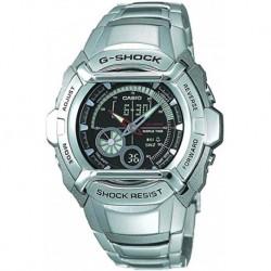 Reloj Casio hombre G-510D-1AVER Reloj Casio G-Shock