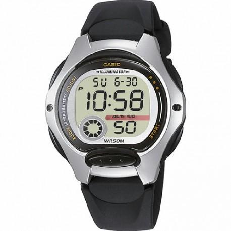 Reloj Casio mujer LW-200-1AVEF reloj Casio niño