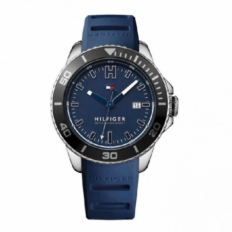 Reloj Tommy Hilfiger hombre 1791263