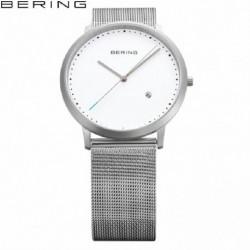 RELOJ BERING, REF: 11139-004