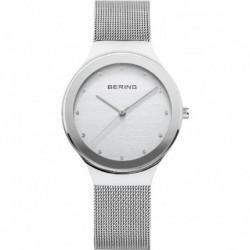 RELOJ BERING, REFERENCIA 12934-000
