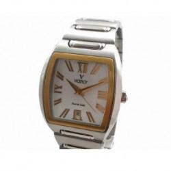 Reloj Viceroy mujer 40201-05 Reloj Viceroy hombre 40201-05