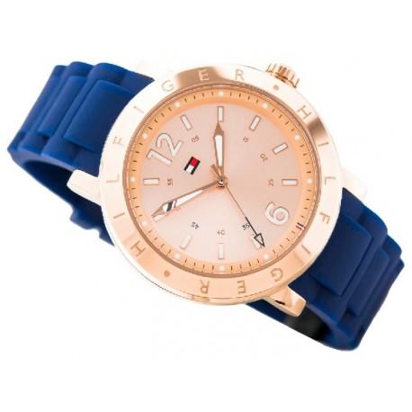 Reloj Tommy Hilfiger hombre 1781617, Reloj Tommy Hilfiger mujer 1781617