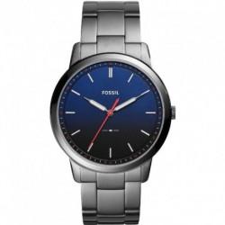 Reloj Fossil FS5377