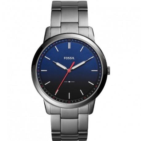 Reloj Fossil hombre  FS5377 reloj analogico