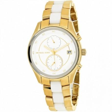 Reloj Michael Kors mujer MK6466 BR, reloj michael kors hombre