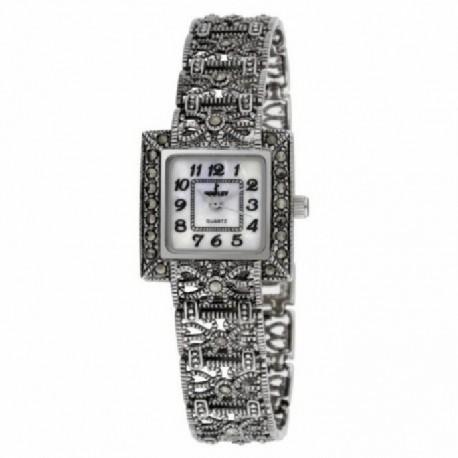 Reloj Nowley mujer 8-5532-0-4 vintage