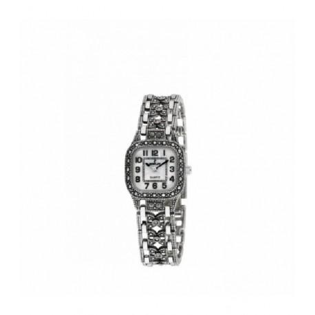 Reloj Nowley mujer 8-5532-0-7 vintage