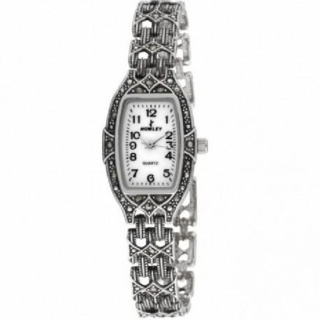 Reloj Nowley mujer 8-5532-0-1, vintage