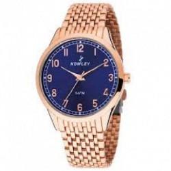 Reloj Nowley mujer 8-5477-0-6, rose