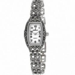 Reloj Nowley mujer 8-5532-0-5 vintage