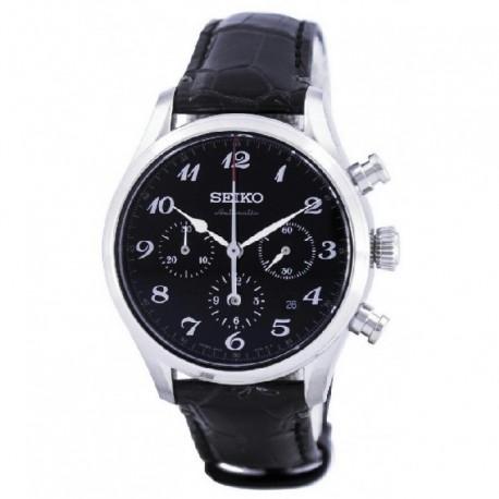 Reloj Seiko hombre Presage SRQ021J Estuche Edicion Especial 60 años