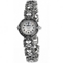 Reloj Nowley mujer 8-5532-0-10 vintage