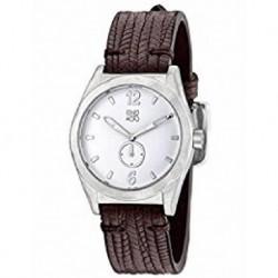 Reloj Uno de 50 REL0128BLNMAR0U reloj analogico