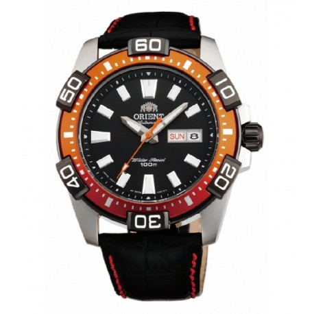 Reloj Orient automatico 147-FEM7R005B9