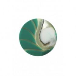 Monedas Mi Moneda M-NAU-18-L