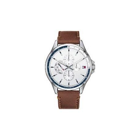 Reloj Tommy Hilfiger hombre 1791614 reloj analogico