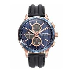 Reloj Viceroy hombre 471177-37 reloj analogico, crono