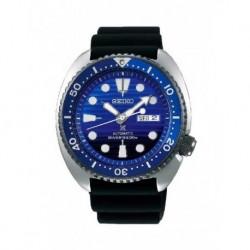 Reloj Seiko hombre SRPC91K1 reloj Seiko automatico