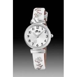 Reloj Lotus niña 18627/1 reloj lotus mujer, reloj analogico