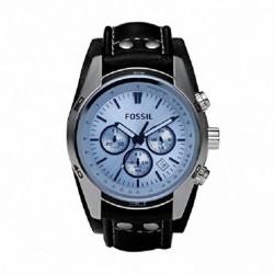 Reloj Fossil hombre CH2564 coachman, reloj analogico