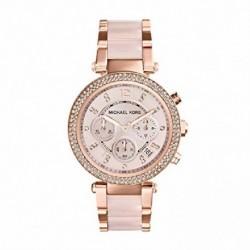 Reloj Michael Kors Mujer MK5896