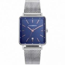Reloj Viceroy mujer 471236-37 reloj analogico