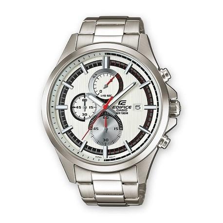 Reloj Casio hombre EFV-520D-7AVUEF, Edifice