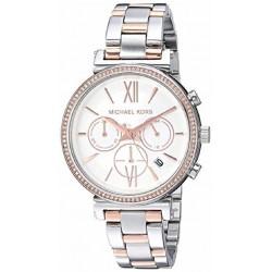 Reloj Michael Kors mujer MK6558