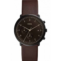 Reloj Fossil hombre FS5485 reloj analogico
