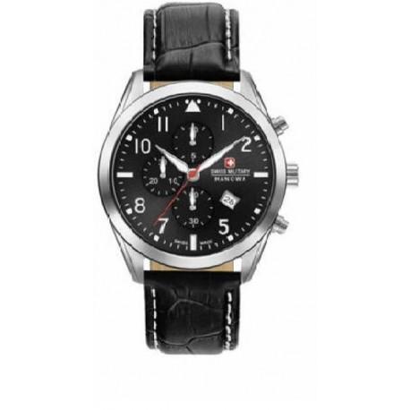 Reloj Swiss Military 643160400 Helvetus