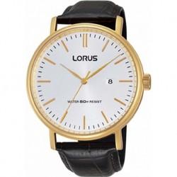 Reloj Lorus hombre RH990DX9 reloj analogico