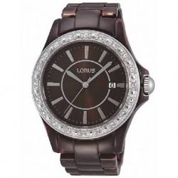 Reloj Lorus mujer RH967EX9
