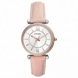 Reloj Fossil mujer ES4484 reloj analogico