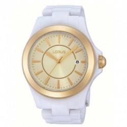 Reloj Lorus mujer RH976EX9 reloj analogico