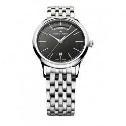 Reloj Maurice Lacroix LC1007-SS002-330 caballero, classic