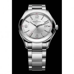 Reloj Maurice Lacroix MI1018-SS002-130 Miros, caballero