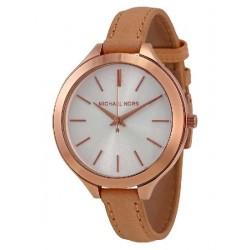 Reloj Michael kors mujer, slim Runway MK2284