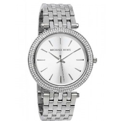 Reloj Michael kors mujer, DA MK3190