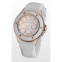 Reloj Time Force TF3301L11 multif. reloj time force mujer