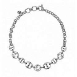 Collar Ciclon 211802 Classique