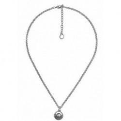 Collar Ciclon 211807 J´aime