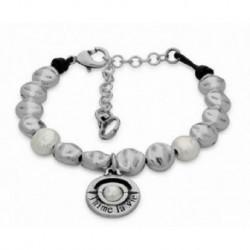 Pulsera Ciclon 211101 Perle