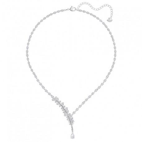 Collar Swarovski mujer 5493401nice dlx