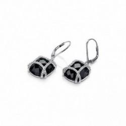 Pendientes Viceroy jewels 8007E000-35 plata
