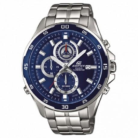 Reloj Casio hombre  EFR-547D-2AVUEF