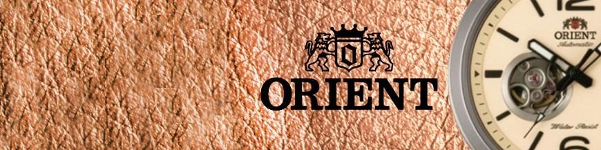 Joyería Palero - Orient